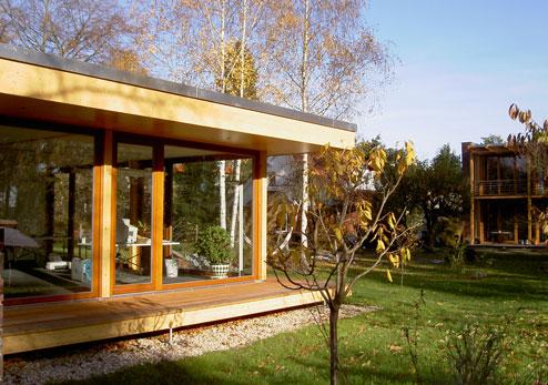b ropavillon arbeiten auf dem land wohnen und arbeiten. Black Bedroom Furniture Sets. Home Design Ideas
